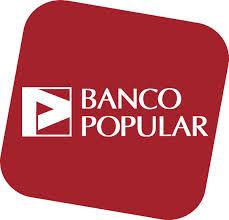 Noticias y novedades sobre banco pastor los mejores for Oficinas banco popular malaga