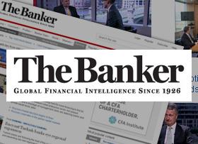 Рейтинг крупнейших банков мира