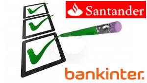 comparativa productos bancarios: