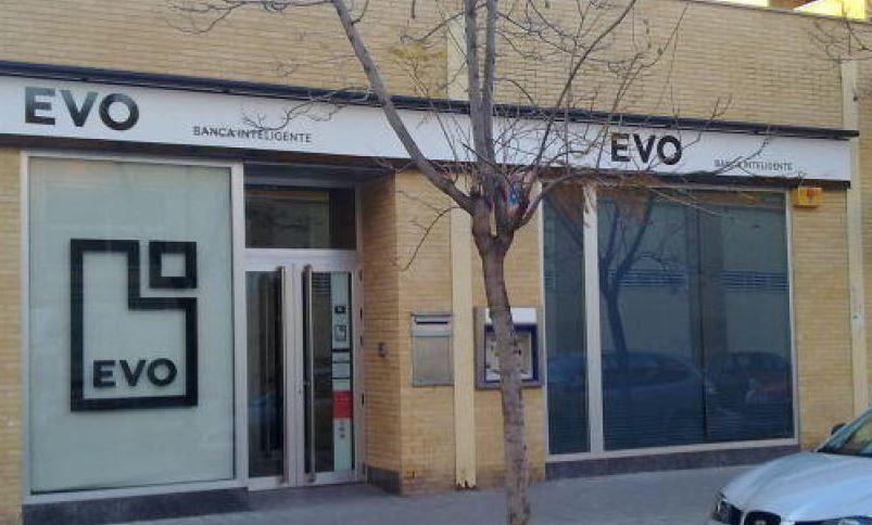Noticias y novedades sobre comisi n cajeros los mejores for Comisiones cajeros