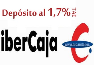 ibercaja es hipotecas: