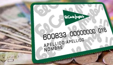 creditos rapidos online sin papeles