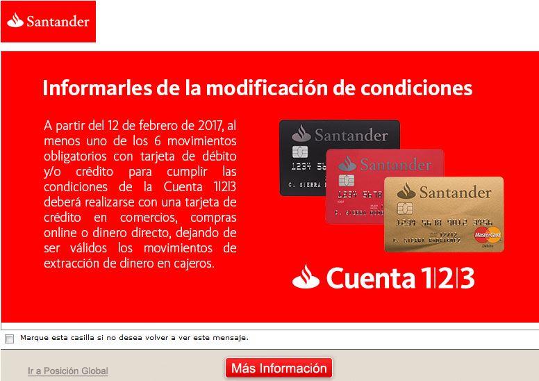 prestamistas de dinero sobre 2000 euros en coruña