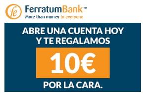 Los mejores dep sitos bancarios a plazo fijo comparador - Las mejores minicadenas ...