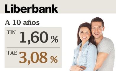 Los mejores dep sitos bancarios a plazo fijo comparador for Hipoteca oficina directa